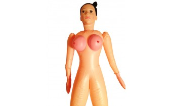 Realistic Blow up Sex Doll