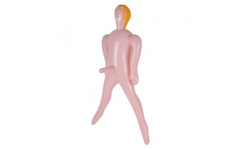 Inflatable Bachelorette Or Bachelor Party Blow up Boy