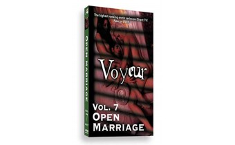 Voyeur Open Marriage Vol. 7