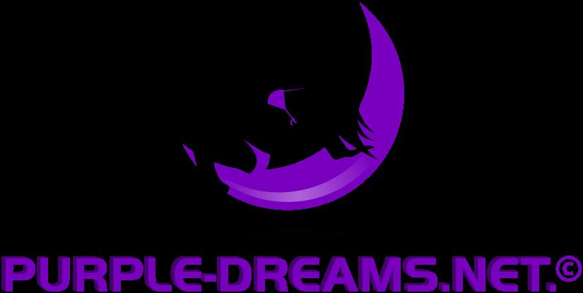 Purple Dreams®